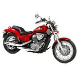 Motorradzubehör