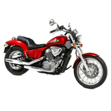 Motorräder, Roller & Quads