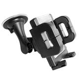 PDA- & GPS-Zubehör