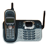 Telefone & Anrufbeantworter
